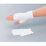 Inner Gloves for Cleanroom