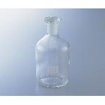 Reagent Bottle (with Stopper) (DURAN®)