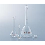 Volumetric Flask Normal Grind/High Accuracy Capacity (ml) 5–2000