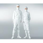 ESD Countermeasure Cleanroom Suit