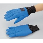 Cold Resistant Gloves, Overall Length (mm) 290–460