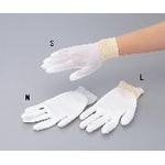 Palm Fit Gloves 1666