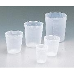Disposable Cup SCC