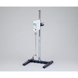 Electronically Controlled Stirrer (REXIM) Stand, Telescopic Stand, Boss Head, Container Stay