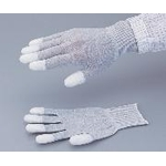 PU Coat Conductive Gloves
