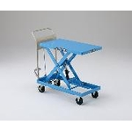 Lifting Trolley