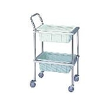 Miscellaneous Items Hand Truck