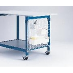 Accessories for Laboratory Benches