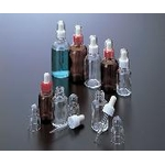 Syringe Vial Transparent/Brown Capacity (ml) 30–100