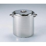 Stock Pot (With/Without Handle)