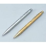 Daiyapen D Pen / D Point Pen