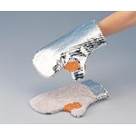 Heat Resistant Gloves Resistant Temperature (°C) 350 Total Length (mm) 270/350