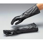 Hanalove Gloves
