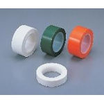 Ultra Tape #1153 (High Viscosity Multipurpose Type)