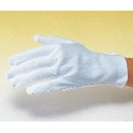 Quality Control Gloves 800