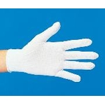Fit Gloves inner embossed type