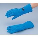 Low Temperature Gloves, Overall Length (mm) 350–390