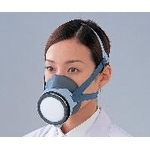 Gas mask GM77/GM77S