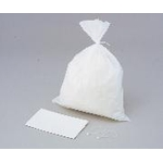 Heat-resistant PP bag for sanitization