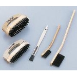 Anti-Static Brush, Overall Length (mm) 115–300