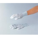 Double-Fit Anti-Static PA Glove DW-005