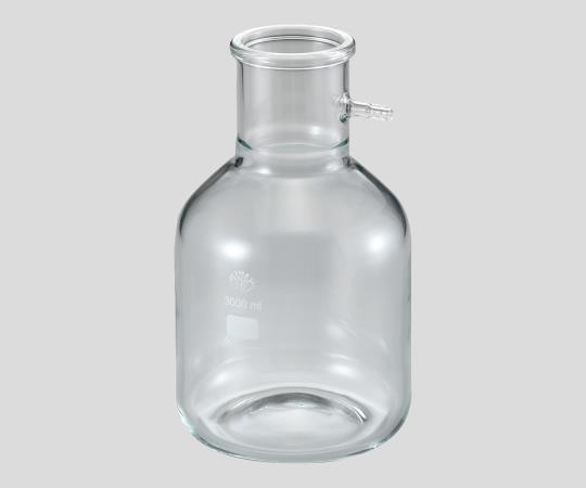 Filtration Bottle