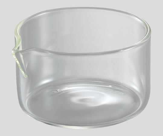 Crystallizing Dish (Borosilicate Glass)