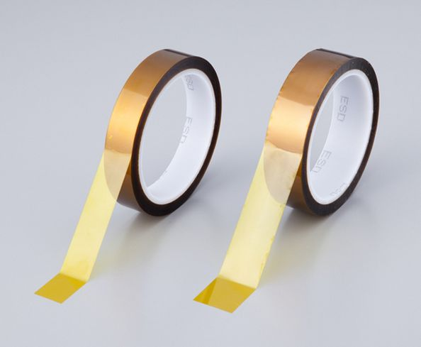 ASPURE Polyimide Tape