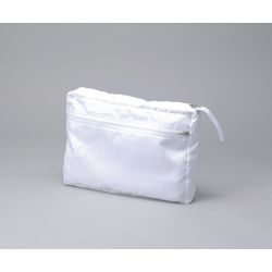 ASPURE Clean Bag