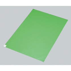 ASPURE Antimicrobial Adhesive Mat (Medium-Adhesion Type)