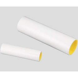 ASPURE Antistatic Adhesive Roll (PE Film)