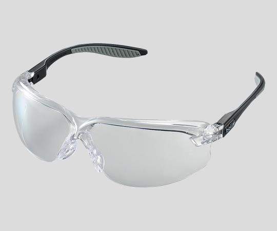 Lightweight Protective Glasses 1654101A