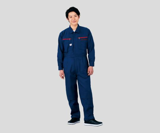 Coverall 1 - 1280NB (stretch material)
