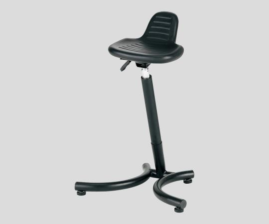 Sit/Stand Chair