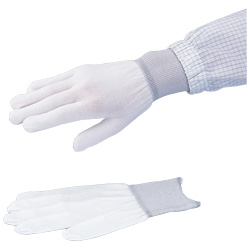 ASPURE Cool Inner Gloves