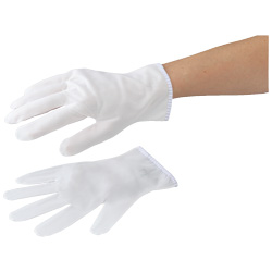 ASPURE Foreign Object Detection Gloves