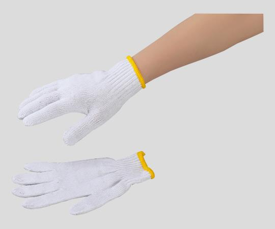 Work Gloves No. 450, 12 Pairs and 360 Pairs; Work Gloves No. 600, 360 Pairs