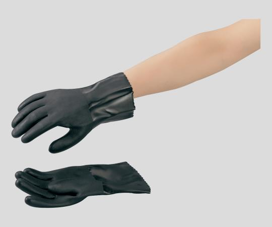 Static Electricity Diffusion Gloves (Anti-static Vinilove®)