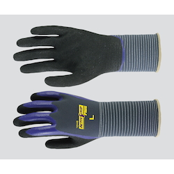 Work Gloves (Active Grip Plus)