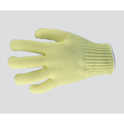 Cut Resistant Aramid Gloves (Thick)