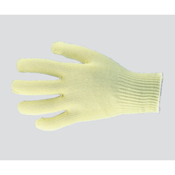 Cut Resistant Aramid Gloves (Thin)