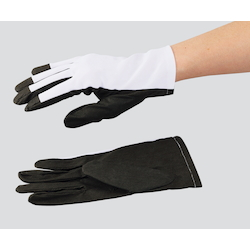 Static Electricity Removing Gloves