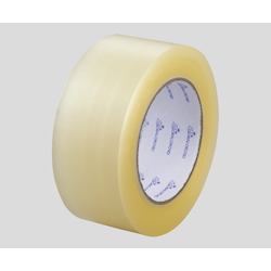 OPP Tape Thickness 0.042–0.065 mm