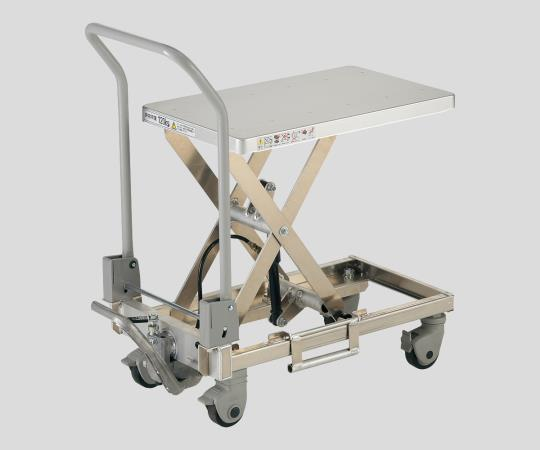 Handheld Lifter Aluminum Type