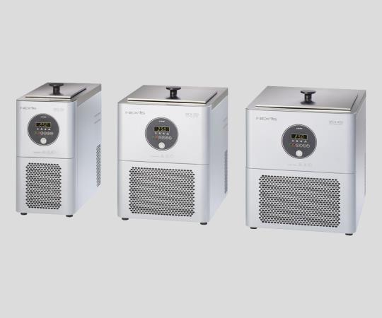 Precision Cooling Water Circulation Equipment (Multi Circulator)