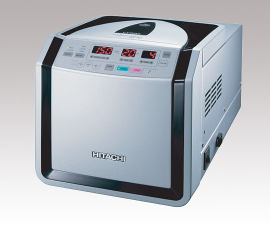 Desktop Trace Amount High-Speed Centrifuge (with Cooling Function)