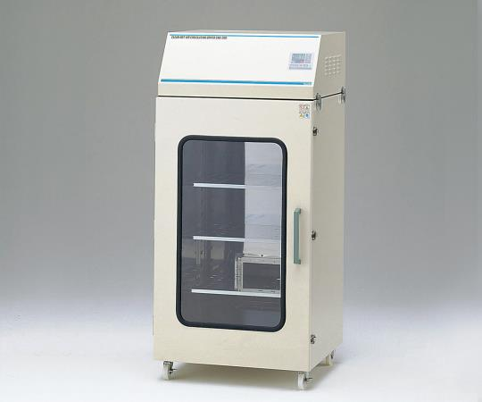 Clean Warm Air Circulating Dryer