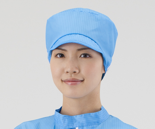 ASPURE Cushion Cap