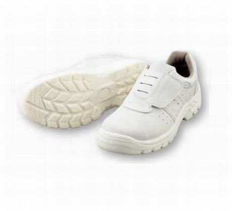 ASPURE Electrostatic Safety Shoe SCSS