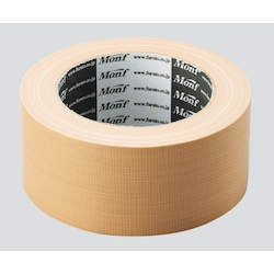 Cotton adhesive tape (for packaging)